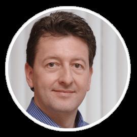 Dr. med. Alfred Grassegger - Cristal - ICE AESTHETIC