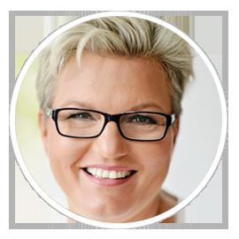 Dr. med. Katja Hohmann-Bauch - Cristal - ICE AESTHETIC