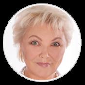 Dr. Elisabeth Hauenstein Kryolipolyse Breisach