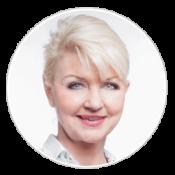 Dr. med. Birgitt Hantich-Hladik Cristal - ICE AESTHETIC