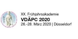 Logo VGÄPC 2020