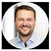 Dr. med. Philipp Schönle